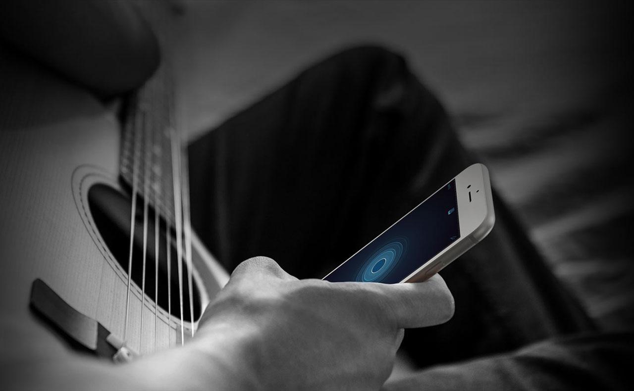 Muziekmemos