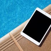 iPad verzekeren: heb ik een iPad-verzekering nodig?