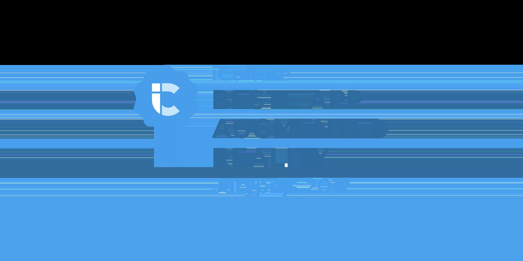 Beste Augmented Reality-app voor 2017