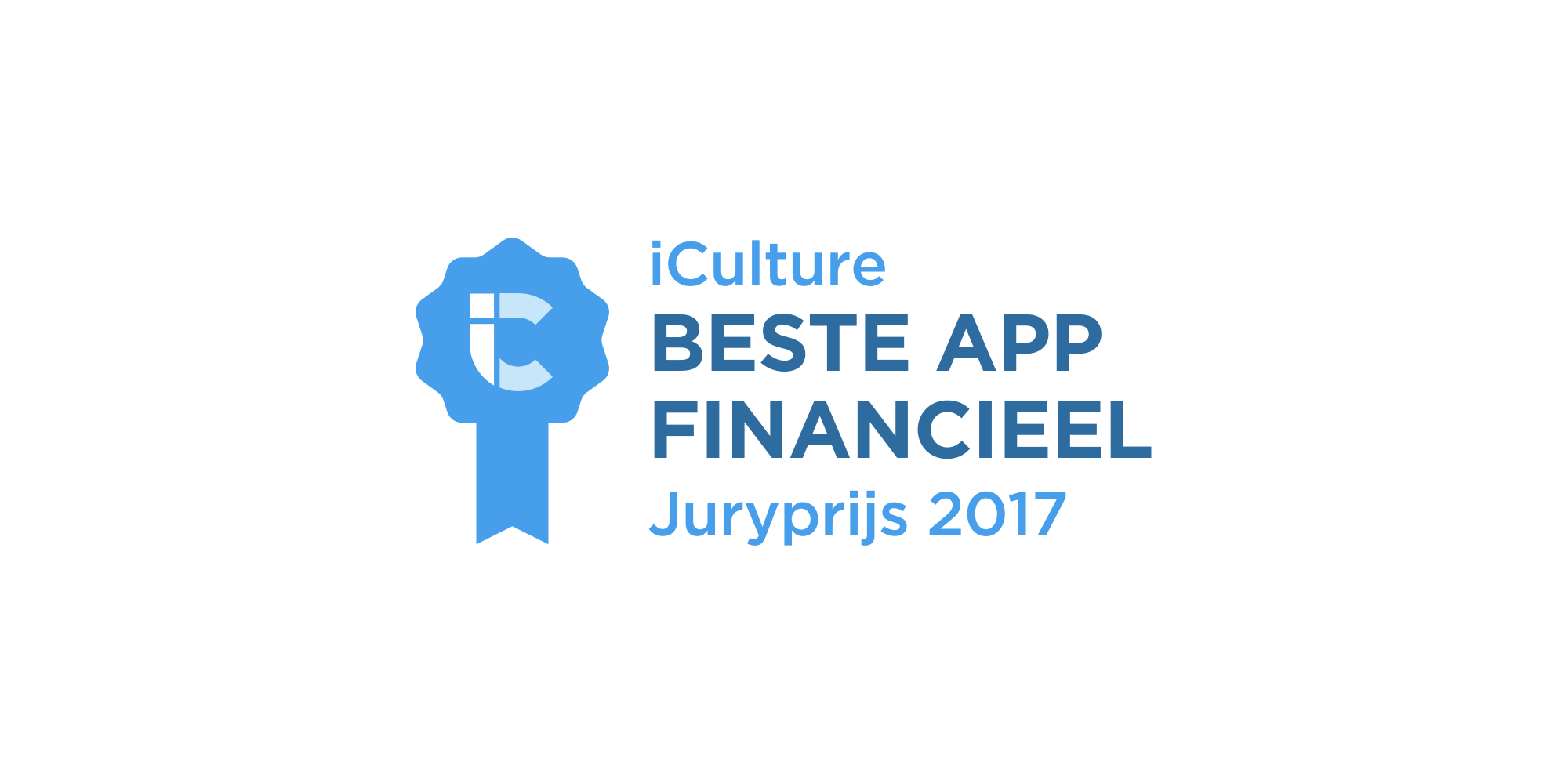 Beste Financiële App 2017
