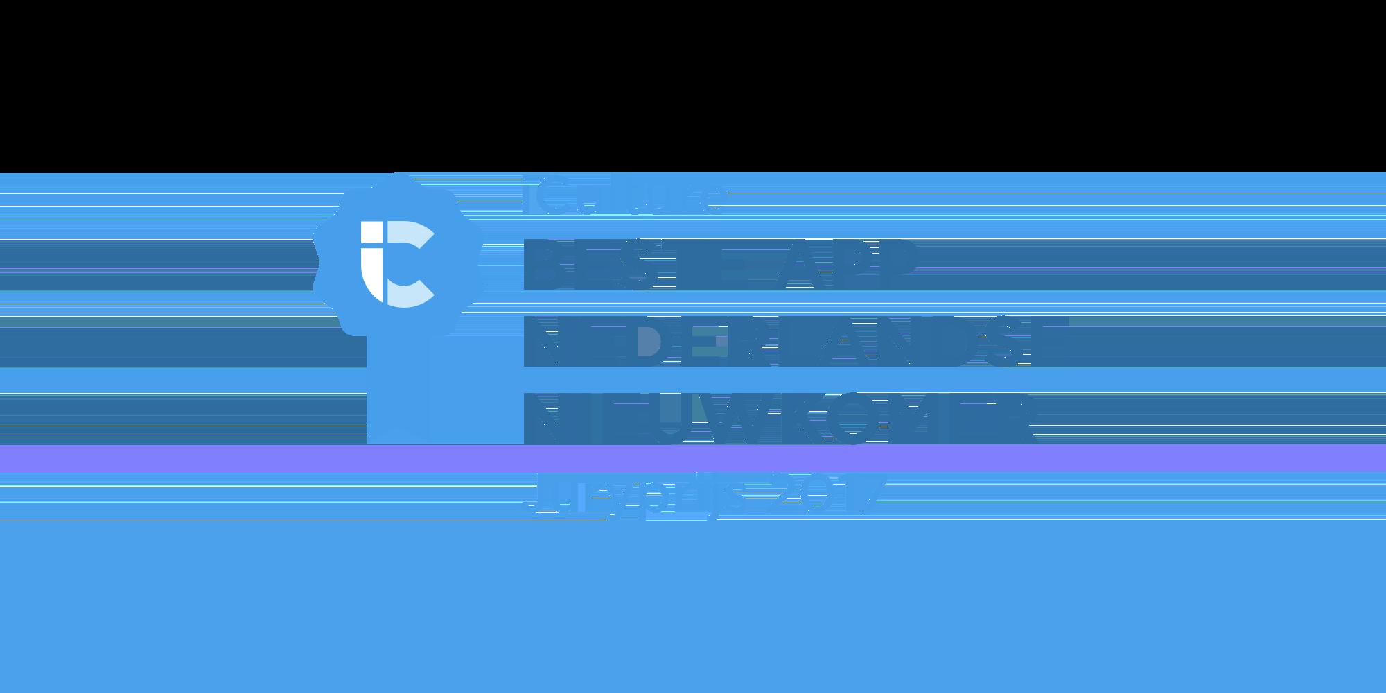 Beste Nederlandse Nieuwkomer 2017