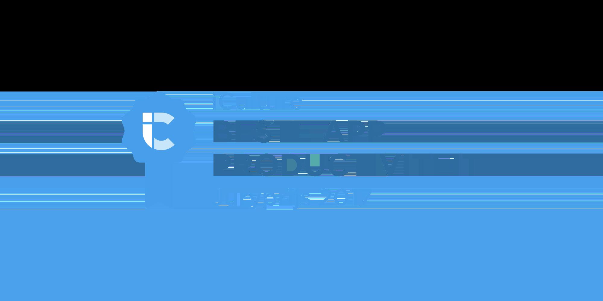 Beste Productiviteit-app 2017