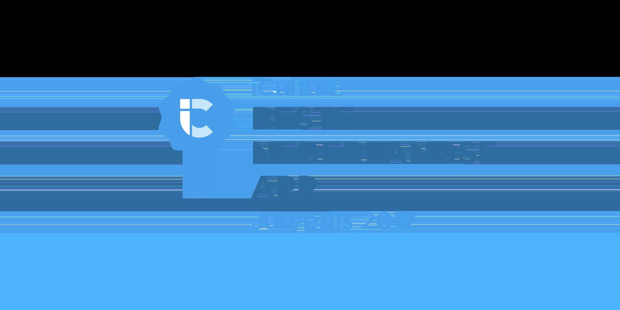 Beste Nederlandse App 2017
