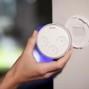 Slimme knoppen en sensoren voor HomeKit