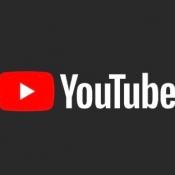 YouTube-logo donker.
