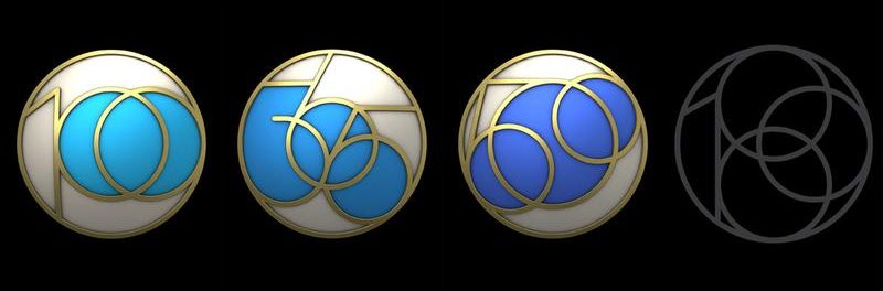 Apple Watch Activiteit-badges