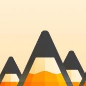 Nieuwe Nederlandse notitie-app Agenda voor Mac wil het overzichtelijk houden