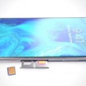 Gerucht: 'Nieuwe 6,1-inch iPhone ook met dual-sim, prijs vanaf 550 dollar'