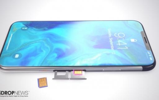 iphone-x1-concept-dual-sim-512x324.jpg