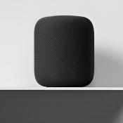 HomePod beschikbaarheid