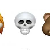 iOS 11.3 krijgt nieuwe animoji's, accubeheer en meer