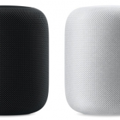 HomePod krijgt over-the-air updates via Woning-app