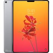 Gerucht: 'iPad Pro 2018 krijgt kleinere afmetingen en heeft geen 3,5mm-poort'