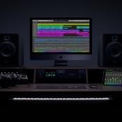 Logic Pro X: dit is Apple's professionele software voor muziekproductie