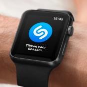 Opinie: Het is tijd om Apple Watch-apps een tweede kans te geven