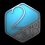 Foutjes bij Apple Watch-uitdagingen: gebruikers krijgen geen of te weinig medailles