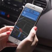 Review: Flitsmeister 7.0 met navigatie brengt je nu naar je bestemming