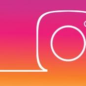 Zo voorkom je dat Instagram toont wanneer je online was