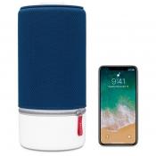 Libratone ZIPP-speaker heeft AirPlay 2.