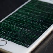 Broncode van iOS iBoot-systeem uitgelekt,