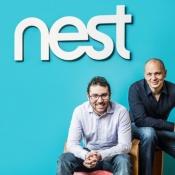Mede-oprichter Nest stapt op na samenvoeging met Google [update]