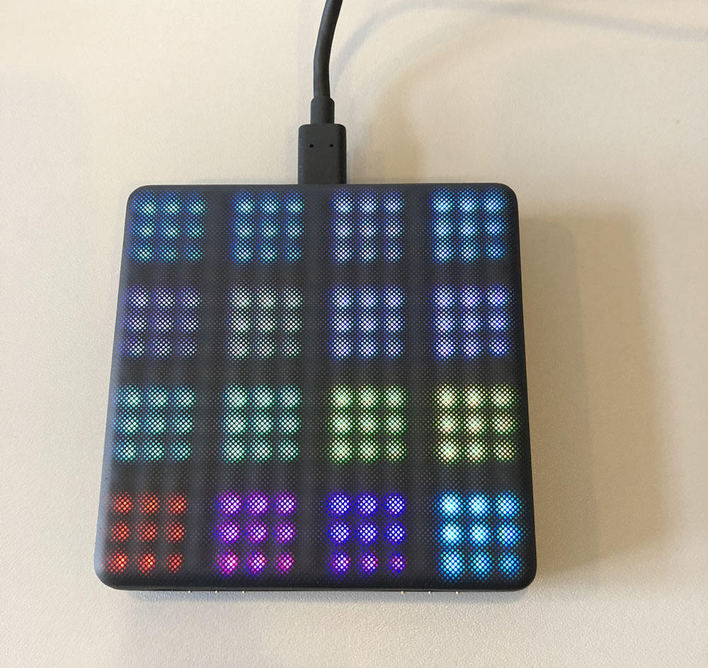 ROLI Blocks review