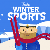 Fiete Wintersports.