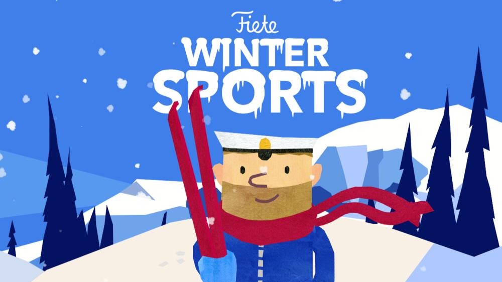 Fiete Wintersports