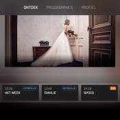 VTM op Apple TV.