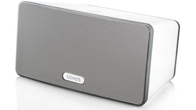 Sonos Play:3 kopen