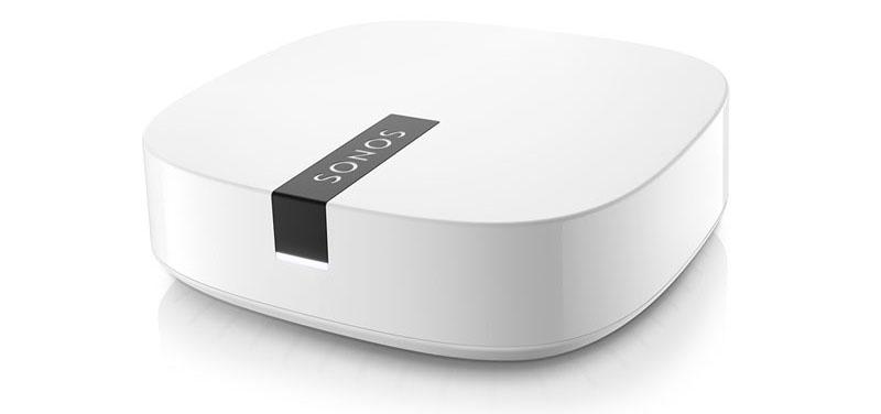 Sonos Boost kopen