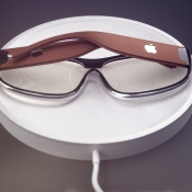 Interne versie van iOS 13 verklapt Garta codenaam voor Apple's AR-bril