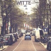 Rotterdam: parkeren met Pay010-app