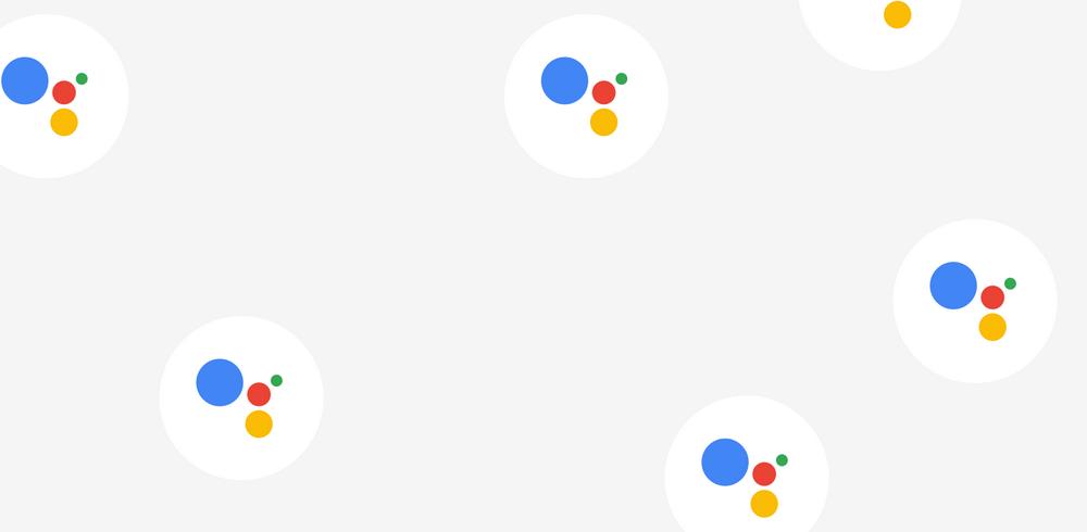 Google Assistant geeft je voortaan een overzicht van je dag