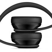 KGI: 'Apple werkt aan eigen hoofdtelefoon'