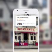 Google Lens komt naar de iPhone: wat heb je eraan?
