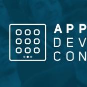 Appdevcon 2018 breidt flink uit met extra tracks en sessies