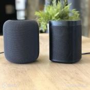 HomeKit sirene: HomePod en AirPlay 2-speakers als beveiligingsalarm