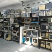 Mac-museum