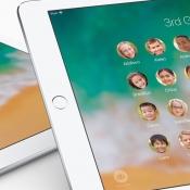 ClassKit: alles over Apple's nieuwe onderwijsplannen