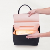 Minois smart bag