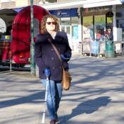 Microsoft Soundscape-app helpt blinden navigeren met 3D-geluid