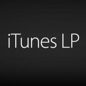 Apple stopt waarschijnlijk dit jaar nog met iTunes LP