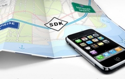 iPhone SDK 10 jaar