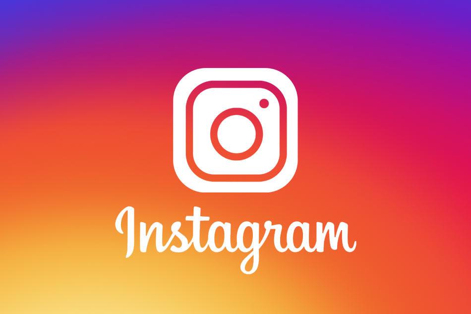 nieuwe features Instagram
