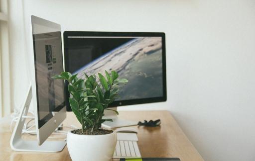 Dode pixels op Mac