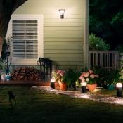 Philips onthult eerste Hue-buitenverlichting, vanaf juli beschikbaar vanaf 140 euro