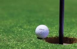 PGA komt met live golf kijken via AR