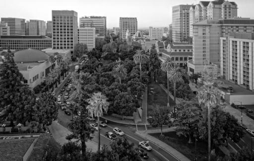 San Jose: AltConf 2018