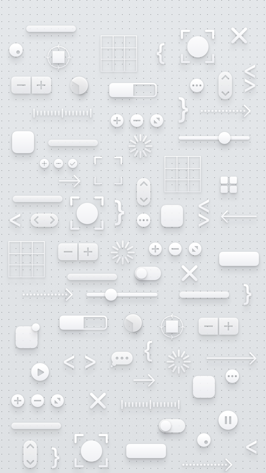 WWDC 2018 wallpaper iPhone 8 no logo